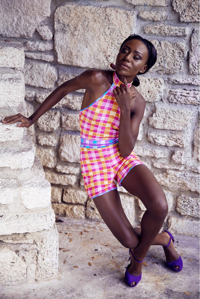 Laura-Lafrance-mini-collection-cassangre-joseph5