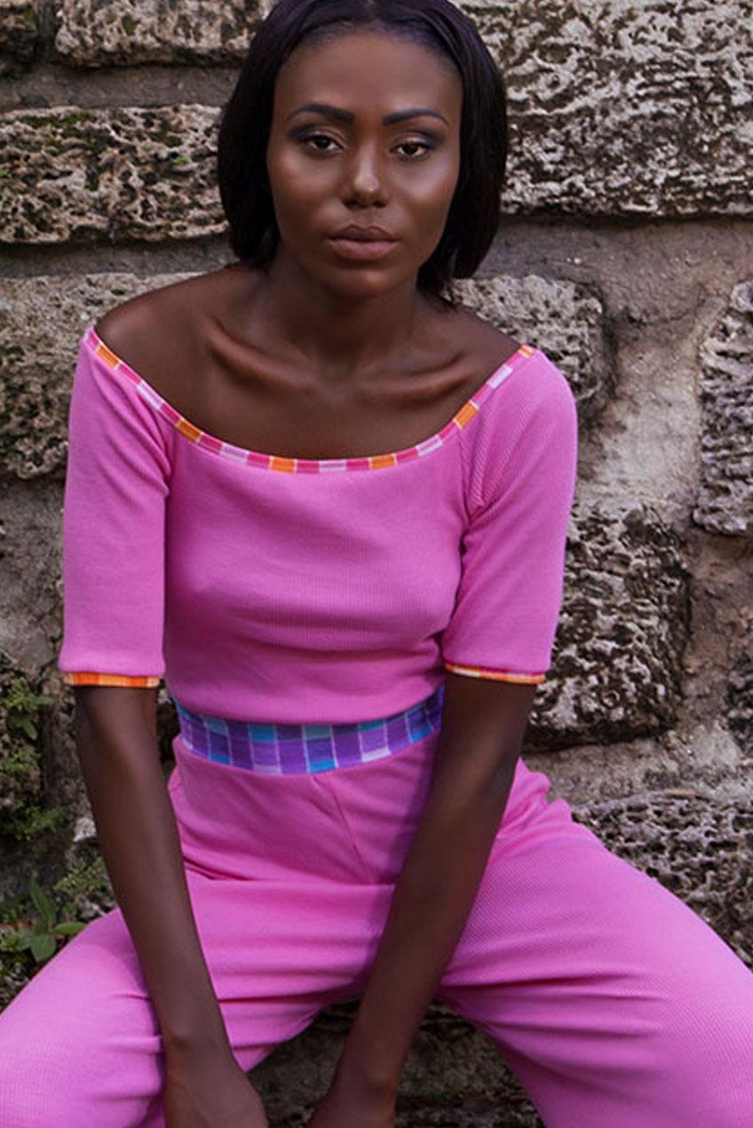 Laura-Lafrance-mini-collection-cassangre-joseph8-